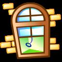 Фирма Отличные окна