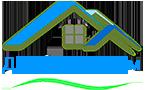 Фирма Доступный Дом