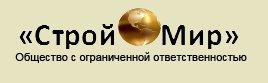 Фирма Строй Мир