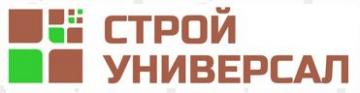 Фирма СтройУниверсал-Владимир