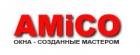 Фирма Амико-Групп-Владимир, ООО
