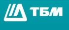 Фирма Т.Б.М