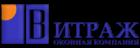 Фирма Витраж (г. Вязники)