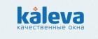 Фирма Kaleva