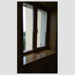 Фото окон от компании Найс-окна